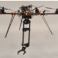 University of Twente develops drones to carry out maintenance on high-voltage lines