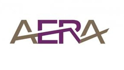 AERA SIG educational change