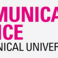 webinar MSC Communication Studies