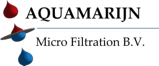 Description: Aquamarijn_logo.tif