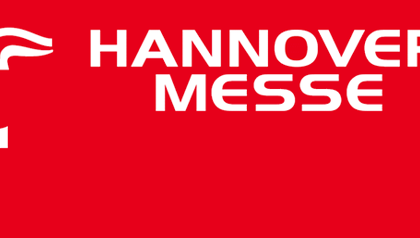 Visit UT stand at Hannover Messe, 1 April 2019