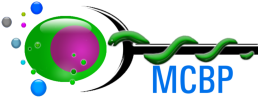 Medical Cell BioPhysics Logo