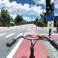 Virtual learning to cycle? A VR bicycle trainer for rehabilitation