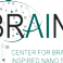 BRAINS Opening Symposium