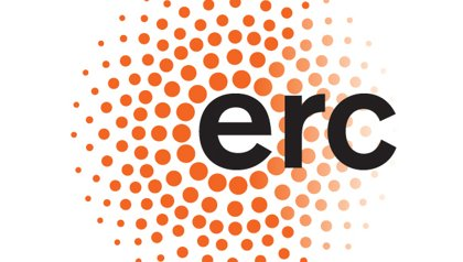 Two UT researchers receive ERC Starting Grants