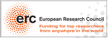 http://erc.europa.eu/sites/default/files/content/ERC_button_88x31.jpg