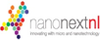 http://www.lionixbv.nl/images/RD%20Projects/Nanonext%20logo.jpg