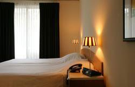 Rodenbach hotel room
