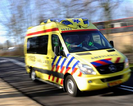 http://www.bnr.nl/incoming/530374-1210/ambulance.jpg/ALTERNATES/i/ambulance.jpg
