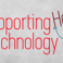 Supporting Health by Technology Conference