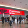Looking back: SPIE Photonics West