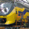 Supporting design-for-maintenance: overhauling trains - NEDTRAIN - Sabine Mooy