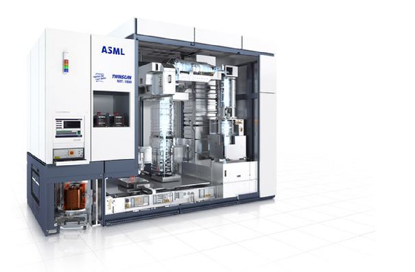 http://www.asml.com/imglib/products/catalog/822/open.jpg