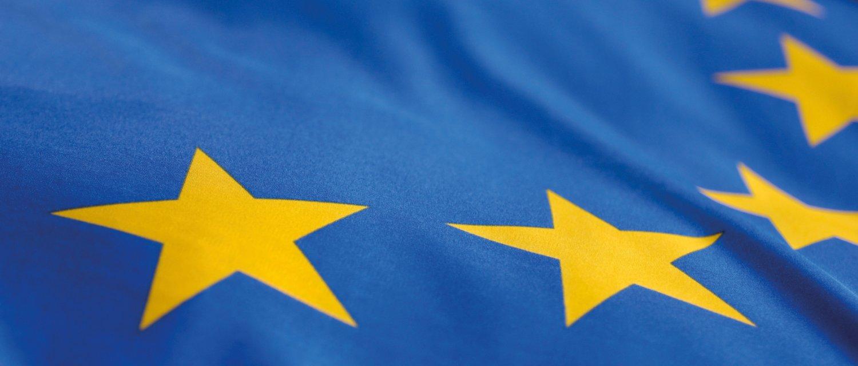 utwente bachelor thesis european studies