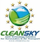 http://greenor.files.wordpress.com/2008/11/cleansky.jpg