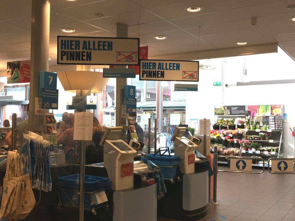 Aktuell Auf Deutsch Einkaufen In Deutschland Vs Einkaufen In