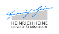 http://tfm.univie.ac.at/fileadmin/user_upload/inst_theaterwissenschaft/Infos/Logo_Duesseldorf.jpg