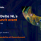Quantum Delta NL virtual launch event