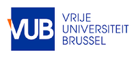 Image result for free university of brussels