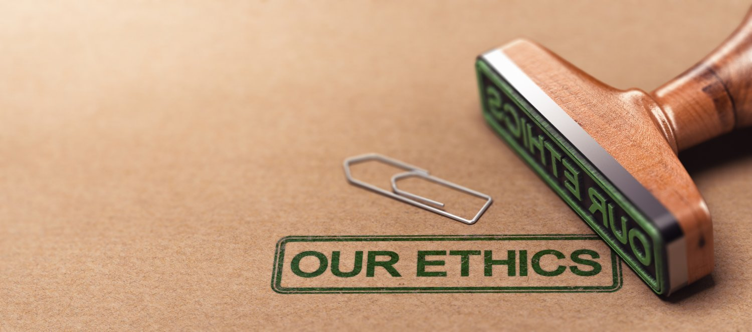 Ethics (BMS) | Faculty of Behavioural, Management and Social