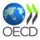 OECD review of Portugal