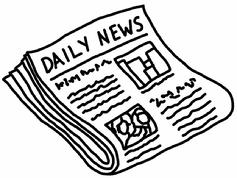 burgeronderzoek in het nieuws welkom op de pagina van burgeronderzoek!burgeronderzoek in het nieuws
