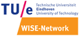 Logo WISE-Network