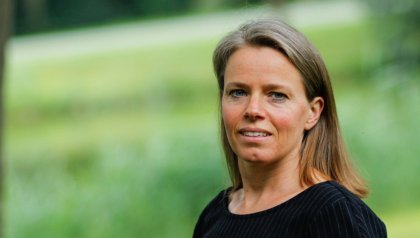 Mariëlle Stoelinga receives ERC Consolidator Grant