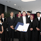 28 June 2013 - Jan Willem van't Klooster-  PhD Ceremony