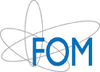 http://upload.wikimedia.org/wikipedia/commons/thumb/1/15/Logo_stichting_FOM.jpg/266px-Logo_stichting_FOM.jpg