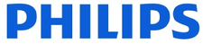 D:\Profiles\NaseemS\Desktop\philips_logo-Large.jpg