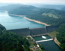 http://upload.wikimedia.org/wikipedia/commons/thumb/5/5a/USACE_Tygart_River_Lake_and_Dam.jpg/250px-USACE_Tygart_River_Lake_and_Dam.jpg