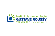 http://www.etiam.com/wp-content/uploads/2013/08/institut-gustave-roussy.png
