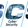Services, Cybersecurity and Safety researchgroup