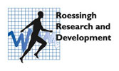 Roessingh Research and Development (RRD), Enschede