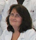 http://www.dsonch.unipd.it/oncologia/schedepersonali/foto/ritazamarchi.jpg