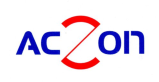 Description: Logo ACZON (NUOVO).jpg