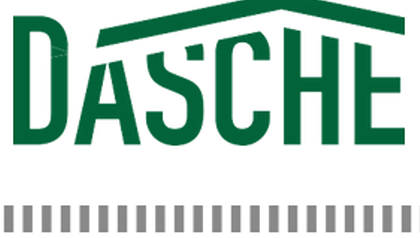 First conference of the ERASMUS+ project DASCHE (Development, assessment and validation of social competences in higher education) Bremen, June 13th 2019