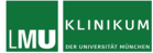 Description: lmu_logo.pdf