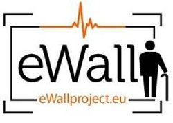 Read more on: http://ewallproject.eu/