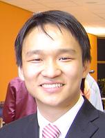 Sing Kong Cheung - SingKong