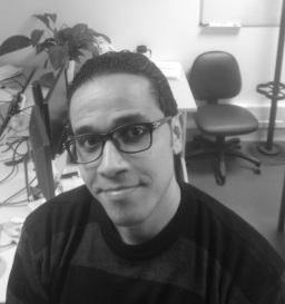 Ahmed Jarray
